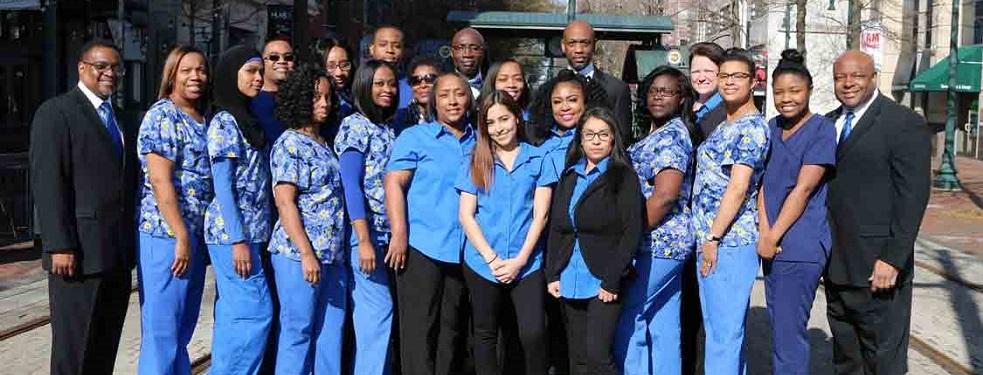 Memphis Oral and Maxillofacial Surgery Group, PLLC - Kirby reviews | Oral Surgeons at 2900 Kirby Rd - Memphis TN