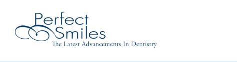 Perfect Smiles - Palos Park reviews | Dentists at 13033 S LAGRANGE RD - Palos Park IL