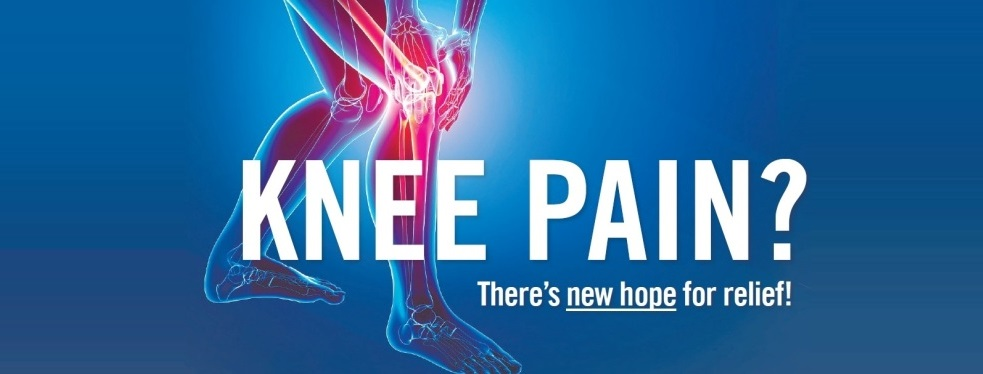 Arthritis Knee Pain Center Of Woodlands reviews | Health & Medical at 24624 Interstate 45 N Suite 125 - Spring TX