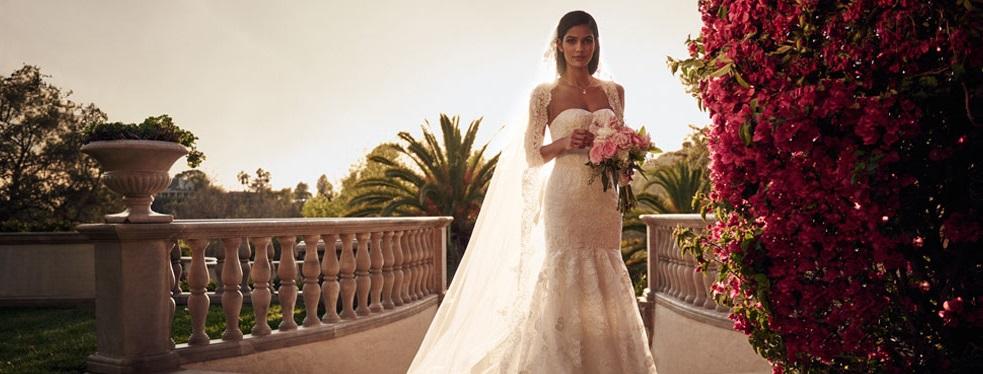 David's Bridal reviews | Bridal at 67 Colossus Dr. - Woodbridge ON