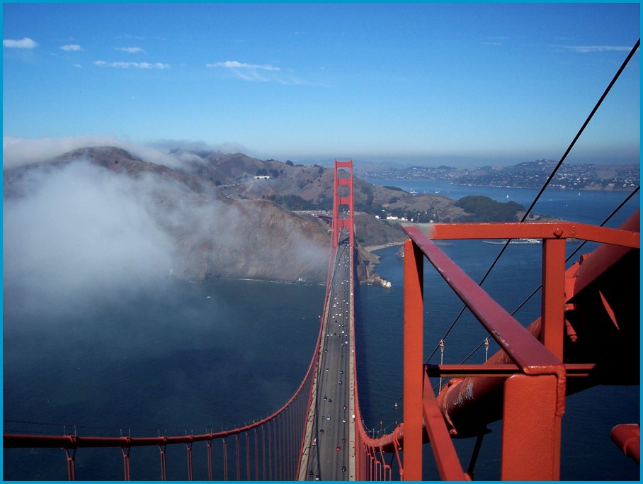 Lesley J Anderson MD reviews | Orthopedists at 2100 Webster St - San Francisco CA