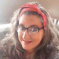 Jennifer Riddle Bolden review for Des Moines Heating & Cooling,LLC
