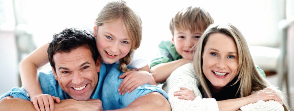 ZENSMILES: GENERAL & SLEEP DENTISTRY reviews | Dentists at 5999 Custer Road - Frisco TX