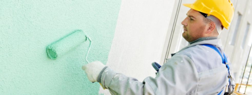 Mendez Painting reviews | Painters at 5635 Preserve Cir - Alpharetta GA