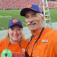 Scott Streiffert review for Family & Cosmetic Dentistry: Nicholas A. Papadea D