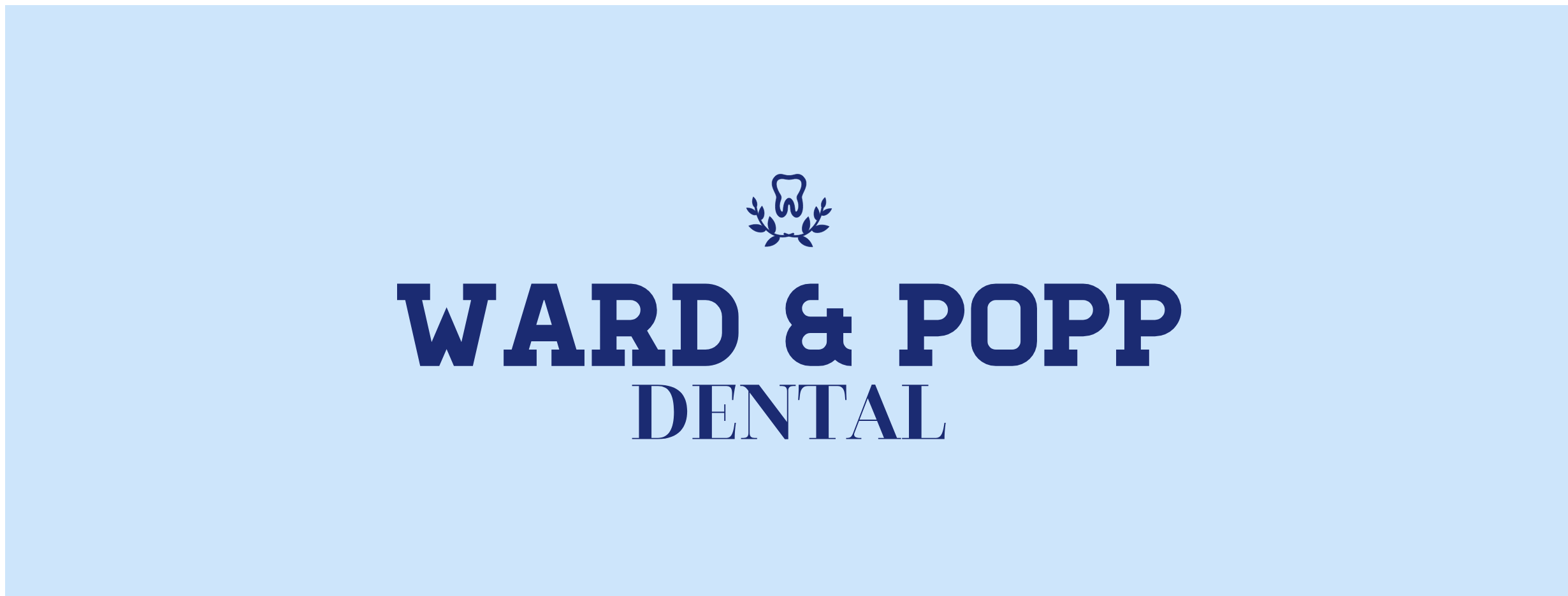 Ward and Popp Dental reviews | Dentists at 4843 Hixson Pike - Hixson TN