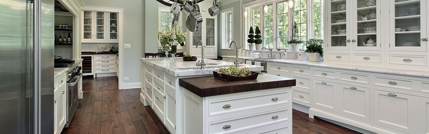 Payless Kitchen Cabinets Reviews Cabinetry At 3614 San Fernando Rd