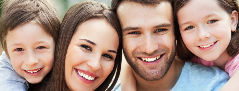 Burton Dental Care reviews | Dentists at 1513 Johnson Ferry Rd - Marietta