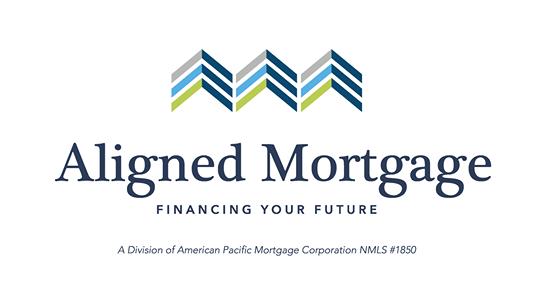Clay Burk (NMLS #365921) reviews | Mortgage Lenders at 5590 Summit Pkwy - San Antonio TX