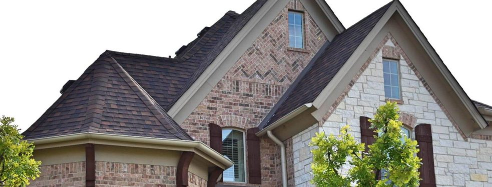 New View Roofing reviews | Roofing at 4722 Gaston Ave - Dallas TX