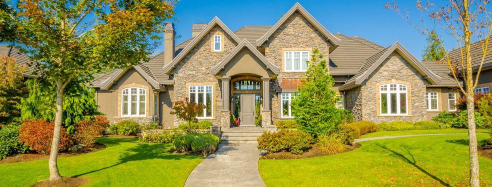 Ryan Petrucci Real Estate reviews | Estate Liquidation at 49 E. Lancaster Ave - Paoli PA