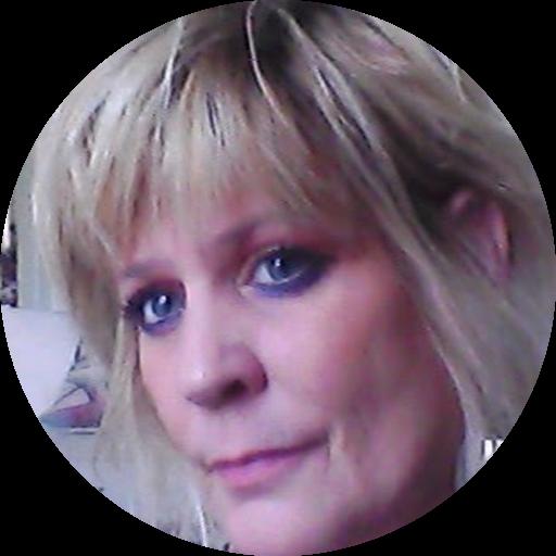 Lisa Childers