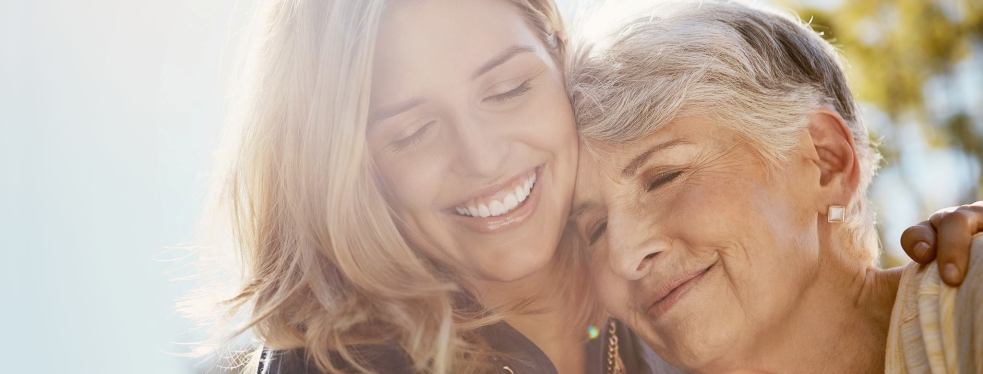 Concierge Care Advisors reviews | Assisted Living Facilities at 2608 2nd Avenue, Suite 224 - Seattle WA