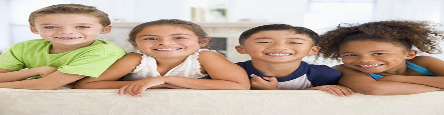 All Smiles Children's Dentistry reviews | Pediatric Dentists at 2325 South Melrose Dr. - Vista CA