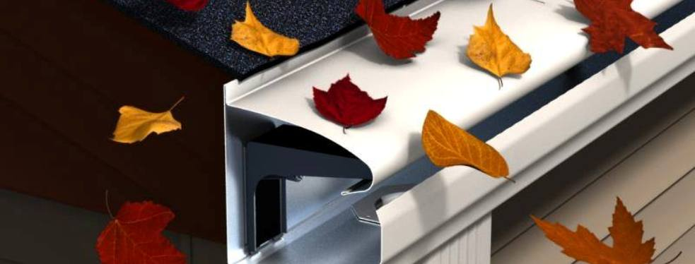 Leaf Guard of West Michigan reviews | Gutter Services at 2215 29th Street SE, Suite A2 - Grand Rapids MI