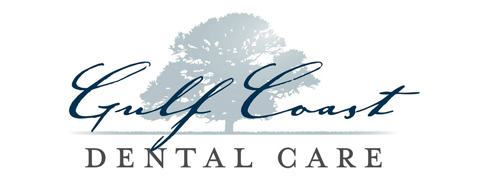 Gulf Coast Dental Care reviews   General Dentistry at 15503 Oak Ln - Gulfport MS