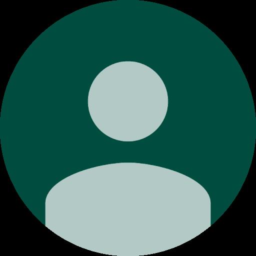 Tara Mercado avatar