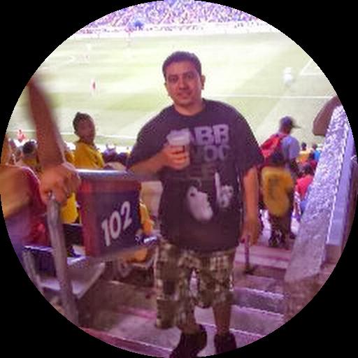 Jose Tinoco