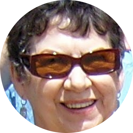 https://ddjkm7nmu27lx.cloudfront.net/154580397/da984f6a69bf4bf18d778eba61100f49.png's Profile Image