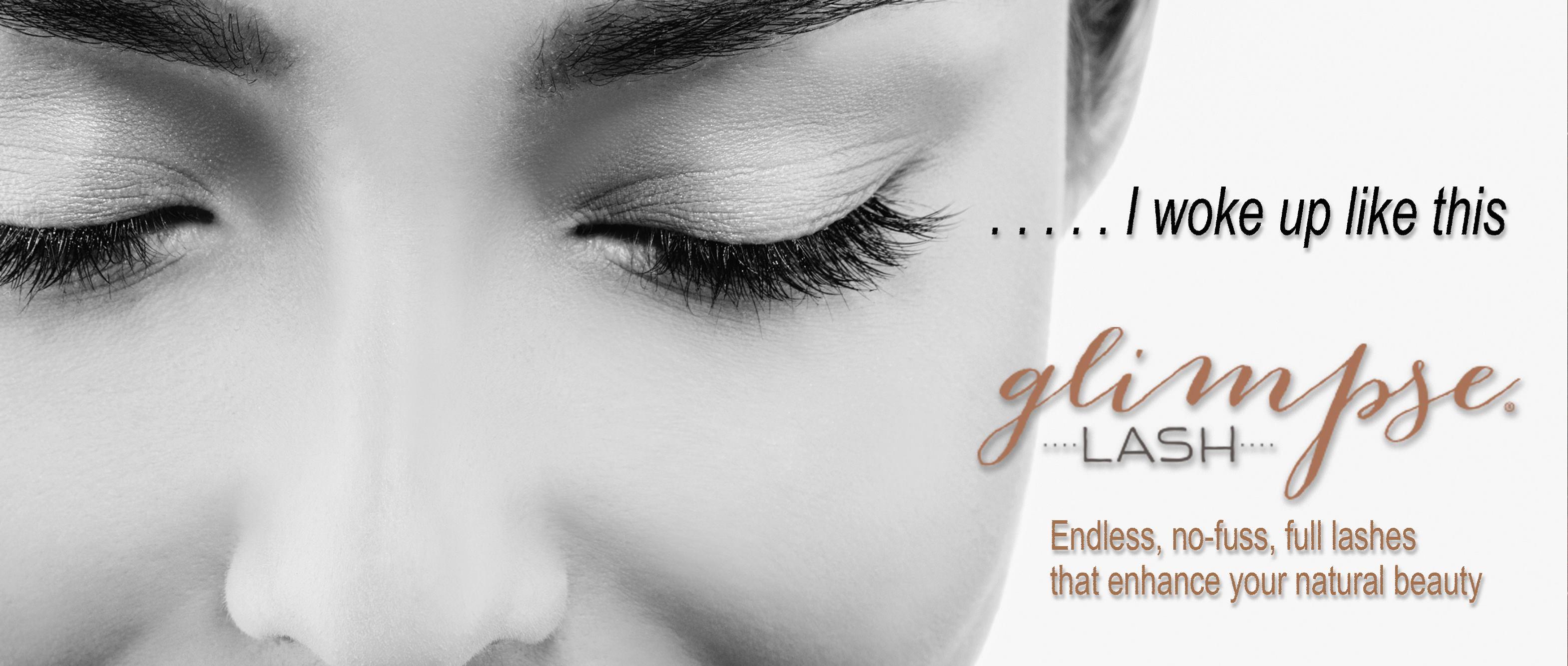 a138154c54a Glimpse LASH reviews | Eyelash Service at 1701 Deming Way - Middleton WI