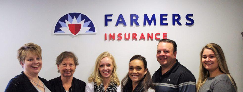 Farmers Insurance - Rory Shogren reviews   Insurance at 4100 Sweetbrier St. - Casper WY