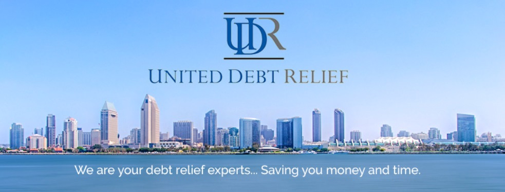 United Debt Relief