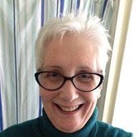 Kathy Holmes review for Toledo Basement Repair