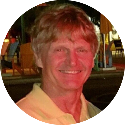 Randall Mayne