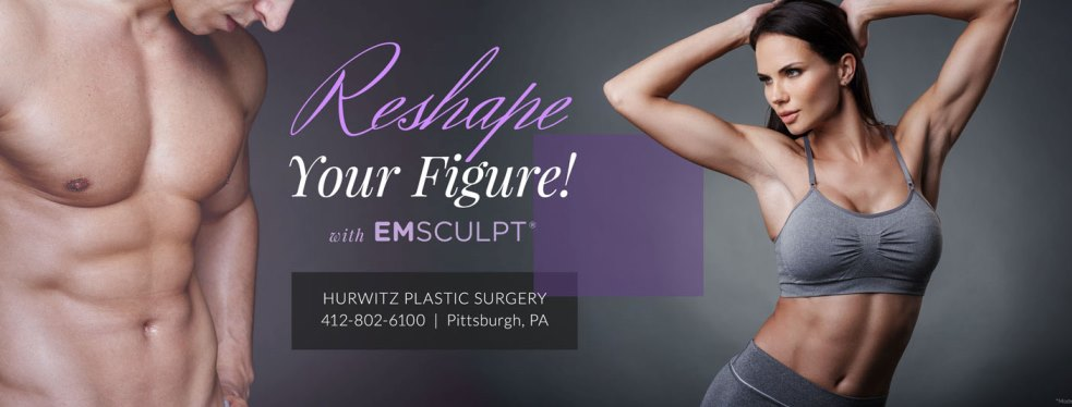 Hurwitz Center for Plastic Surgery reviews | Plastic Surgeons at 3109 Forbes Ave - Pittsburgh PA