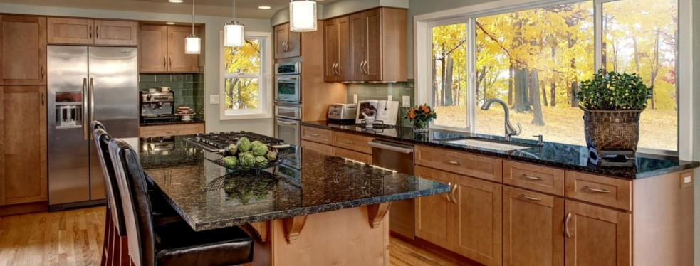 Modern Restoration and Remodeling reviews   Home Improvements at Charlotte SC