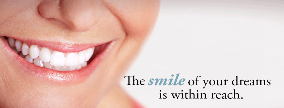 Cornell Dental Centre reviews | General Dentistry at 106 Cornell Park AVE, #1 - Markham ON