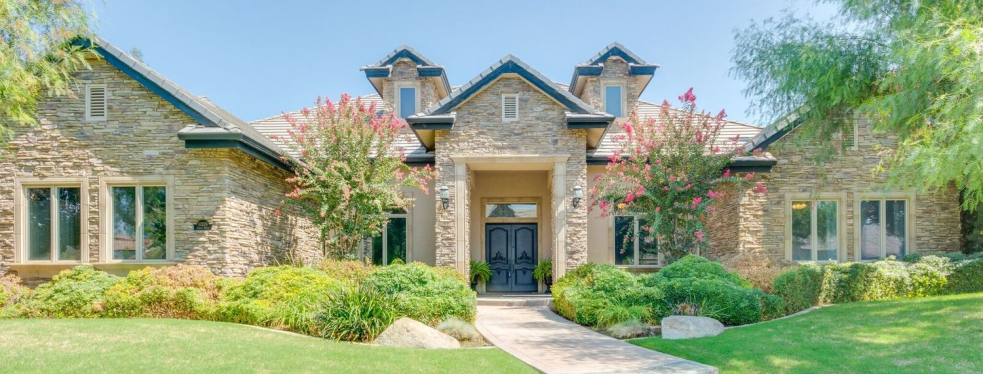 Gordon Team Realty reviews | Real Estate Agents at 9101 Camino Media - Bakersfield CA