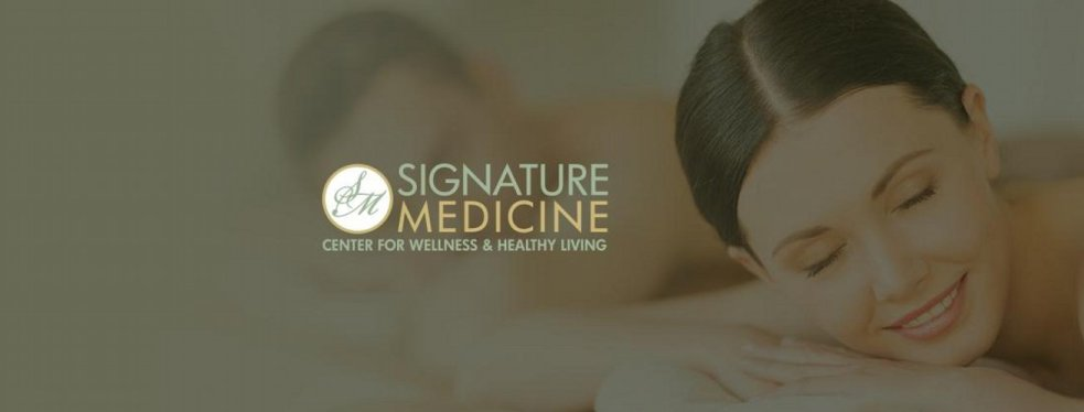 Signature Medicine - Ashish Sitapara MD PC reviews | Weight Loss Centers at 770 Newtown Yardley Rd Suite 220 A - Newtown PA