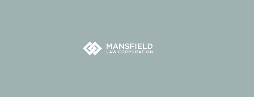 Mansfield Law Corporation reviews | Bankruptcy Law at
