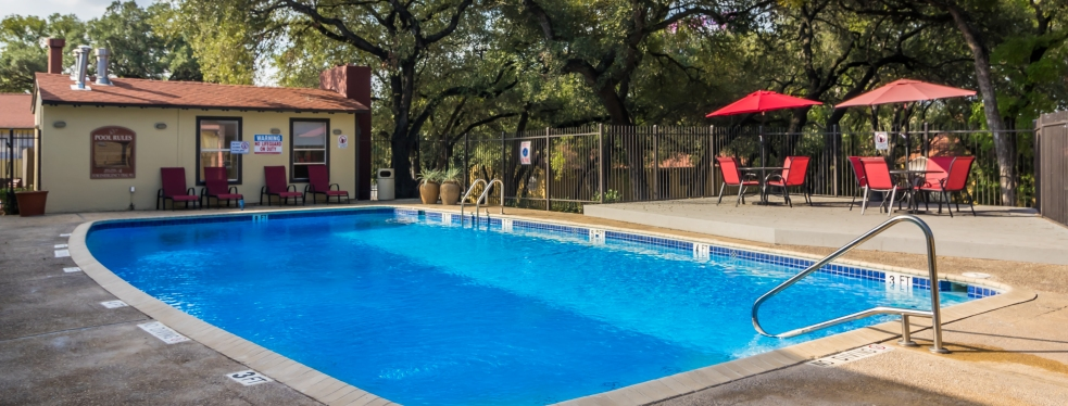 Merida Apartments reviews | Apartments at 2167 NE Interstate 410 Loop - San Antonio TX