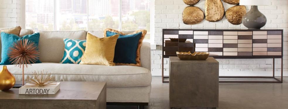 C. S. Wo & Sons reviews | Furniture Stores at 702 S Beretania St - Honolulu HI