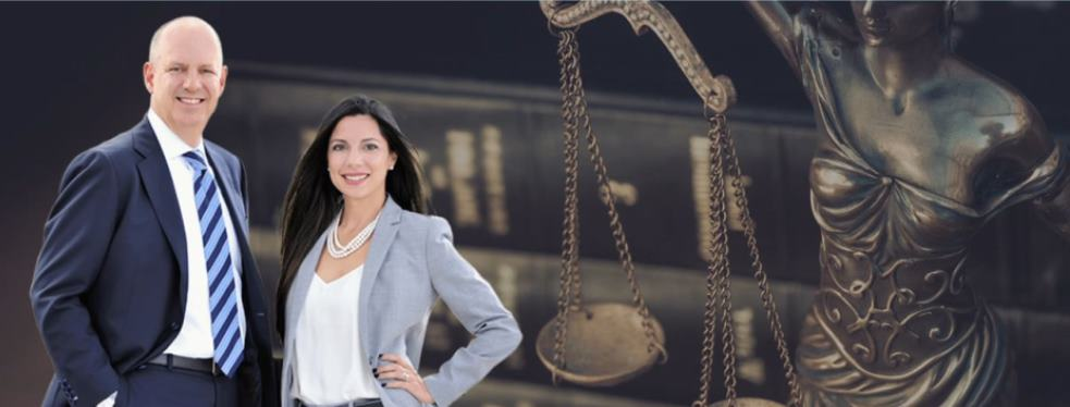Gonzalez & Cartwright reviews | Personal Injury Law at 813 Lucerne Ave - Lake Worth FL