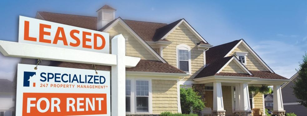 Specialized Property Management - Fort Worth reviews | Property Management at 8851 Camp Bowie West - Fort Worth TX