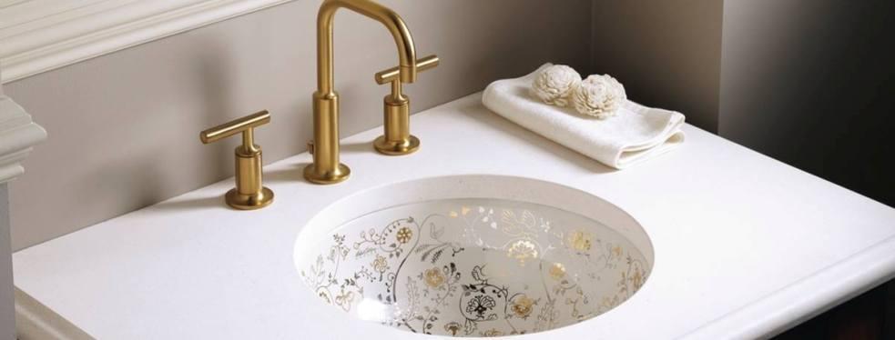 Gorman\'s Kitchen & Bath Gallery reviews | Kitchen & Bath at ...