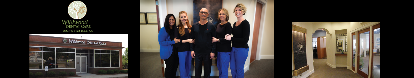 Wildwood Dental Care, Bob Israel, DDS reviews | General Dentistry at 1230 Satellite Blvd - Suwanee GA