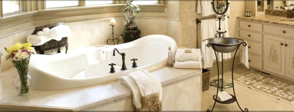 Renew Kitchen & Bath, Inc reviews   Refinishing Services at 4502 Terra Cotta Rd - Crystal Lake IL
