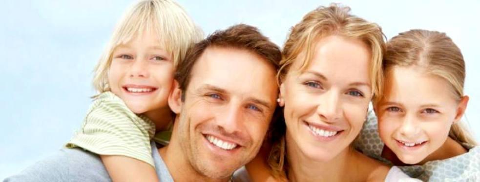 Central Dentist reviews | General Dentistry at 10210 N Central Expy #100 - Dallas TX