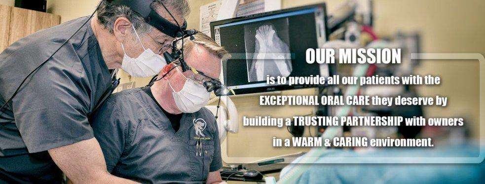 Animal Dental Center - Annapolis reviews | Emergency Pet Hospital at 197 Defense Hwy - Annapolis MD