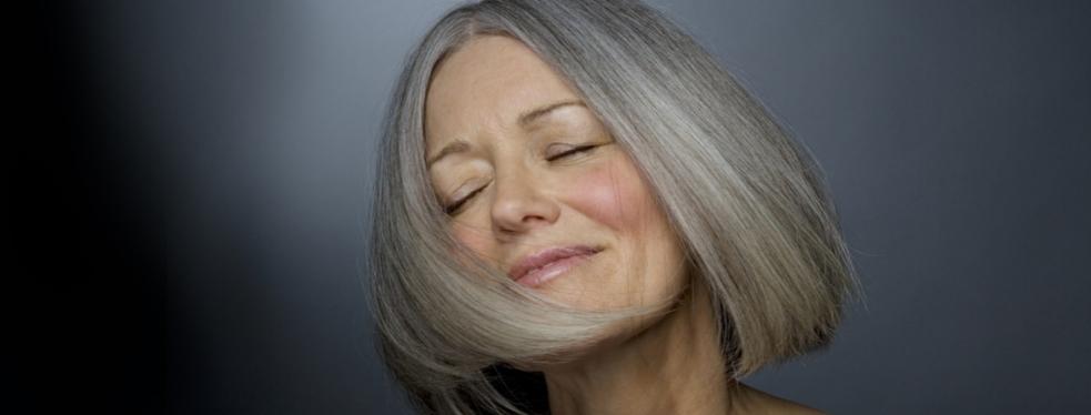 Dermatology & Hair Restoration Specialists - Dr. Sean Behnam reviews | Dermatology at 2825 Santa Monica Blvd Suite 303A - Santa Monica CA