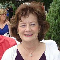 Janelle Holloman Liffiton