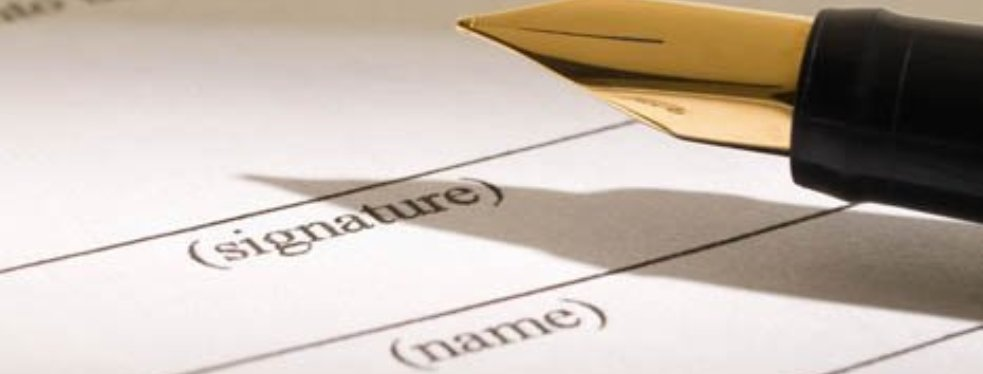 Harris & Murphy, LLP reviews | Real Estate Law at 922 Waltham St - Lexington MA