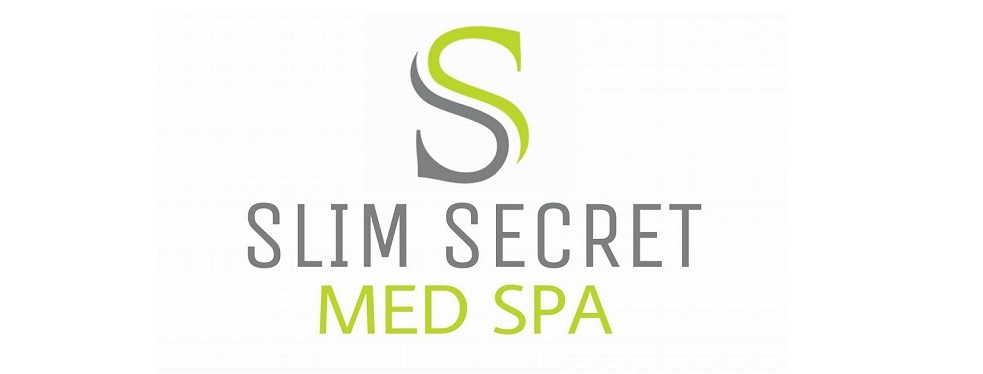 Slim Secret Med Spa reviews | Medical Spas at 2501 N 23rd St A - McAllen TX