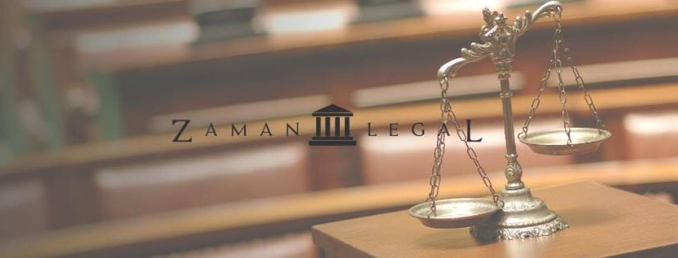 Zaman Legal reviews | Criminal Defense Law at 2840 S Jones Blvd - Las Vegas NV