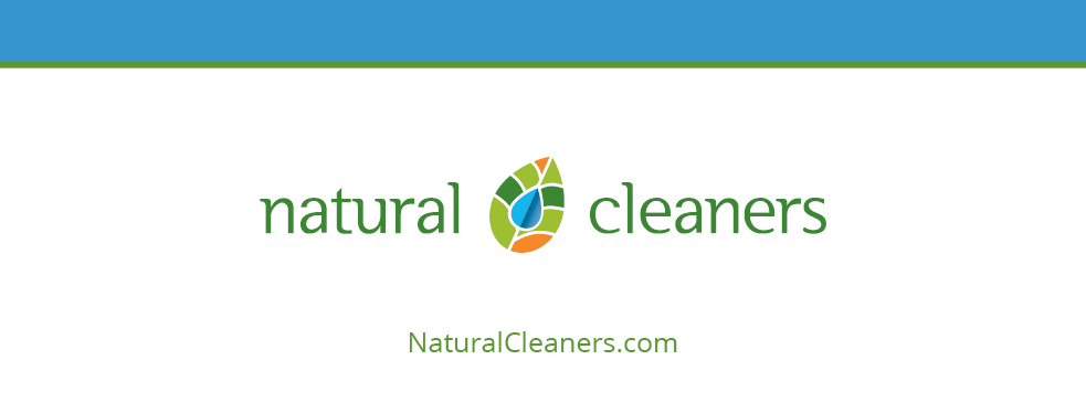 Natural Cleaners - Hales Corner reviews | Dry Cleaning at 5300 S 108th St - Hales Corners WI