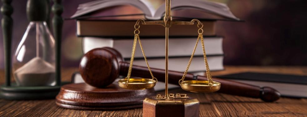 Jonathan Perkins Injury Lawyers reviews | Personal Injury Law at 164 Hempstead St - New London CT